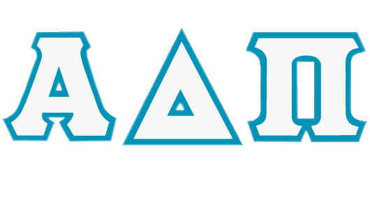 Alphadeltapi On Feedyeti