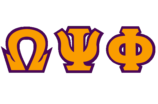 OmegaPsiPhi1