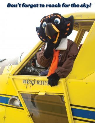 Taking Flight 2014-2015: Resources