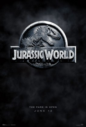 'Jurassic World' is everything you ever hoped it would be