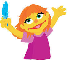 Sesame Street adds autistic character