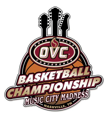 Skyhawks fall in the first round of the OVC Tourney 78-76
