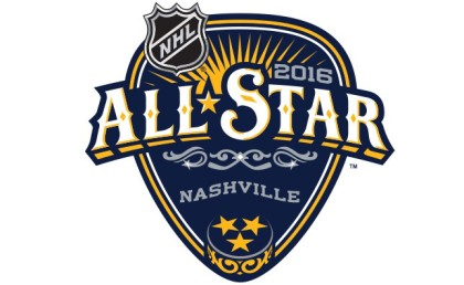 NHL All-Star Game festivities prove successful for Nashville
