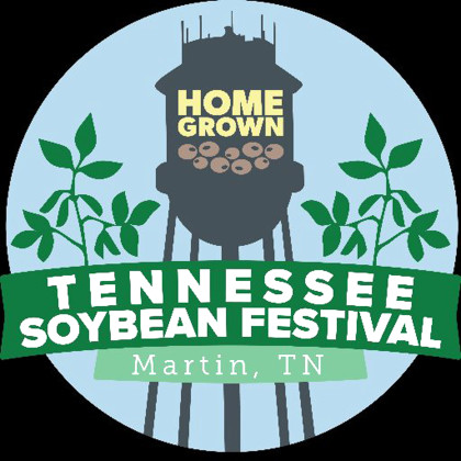 The Soybean Festival hype is here