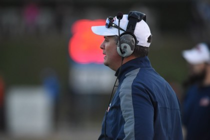 "Despite questions, Skyhawks believe they are potential ""dark horse"" this season"