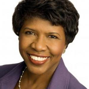 Gwen Ifill, PBS journalist, dies at 61