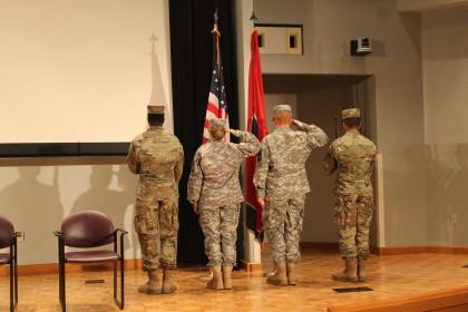 Skyhawk Veterans service honors fallen student