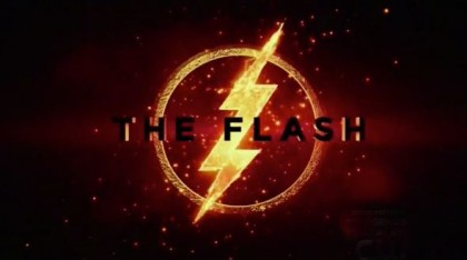 'The Flash' due to hit theaters March 2018 – or will it?