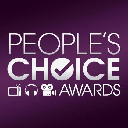 People's Choice Awards rehash 2016