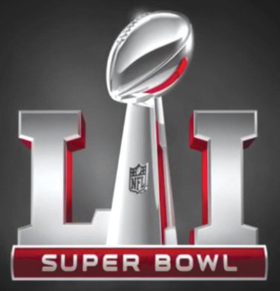 Super Bowl 51: battle of the offenses