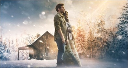 """The Shack"" pushes traditional boundaries"