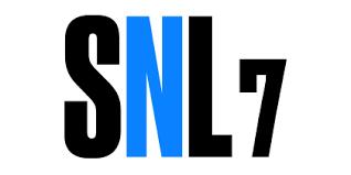 Saturday Night Live and its politics