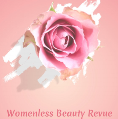 PRSSA hosts annual Womanless Beauty Revue